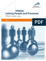 GUIDE TO AFP. FP&A Systems_ Linking People and Processes FP&A Guide Series. Issue 2.pdf