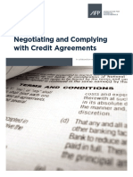 Negotiating-and-Complying-with-Credit-Agreements.pdf
