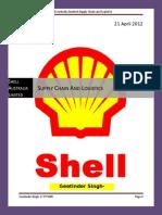 98489036-Shell-Geet