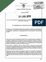 D1357-18.pdf