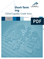 Reval-AFP-GlobalLiquidityGuide-5-Short-Term-Borrowing.pdf
