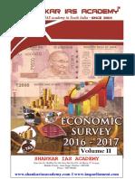 Economic Survey 2017 Volume II.pdf