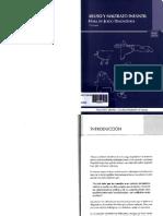 COLOMBO.Abuso_y_maltrato_infantil_HORA_DE_JUEGO_DIAGNOSTICA.pdf.pdf