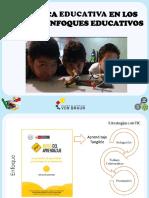 8_Robótica Educativa en Las Rutas Del Aprendizaje