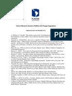 Historia-Social-y-Politica-del-Tango-Argentino-Biblio.pdf