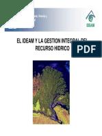 Nelson Vargas_IDEAM.pdf