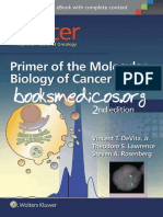 Cancer. Principles & Practice of Oncology 2e_booksmedicos.org
