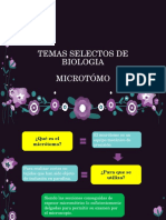 Micro Tomo 2018