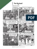 u1_l2_story.pdf