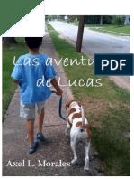 Las Aventuras de Lucas (Primera Parte)