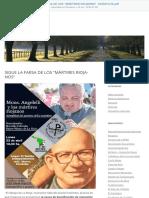 """sigue la farsa de los """"mártires riojanos""""  catapulta.pdf"""