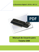 MANUAL DE USUARIO BOOTLOADER.pdf
