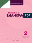 Derecho y Emancipación - de Sousa santos.pdf