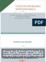 ejemplo_termo_i.1.pptx
