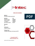 374475171-Macroeconomia-Trabajo-Final.docx