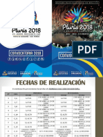 Pluris Fase Departamental-1