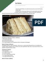 panelaterapia.com-Bolo Mousse de Leite Ninho.pdf