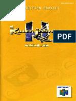 Killer_Instinct_Gold_-_Nintendo_64_-_Manual.pdf