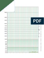 paper normal.pdf