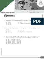 Guía-26 MT-22 Rotación y Reflexión en El Plano