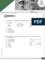 Guía-28 MT-22 Semejanza de triángulos.pdf