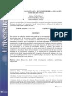 2192-7372-2-PB (1).pdf