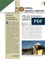 Boletim Orc_e_pol_agraria_agricola 2.pdf