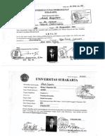 sertfikat cetak