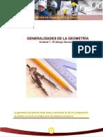 Generalidades Geometria.pdf