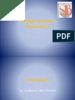 Clase 1 - Introducción, Historia y Evolución de La Biomecánica_20180306121314