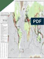 World_Stress_Map_2016.pdf