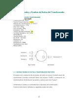 Ieee Program Installation Guide-non-draft