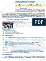 1GuerraMundial.pdf