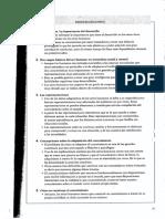 Delval, J. 2010. El Significado Del Desarrollo en Los Seres Humanos.