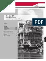 4.SeccionF_CajasEJB.pdf