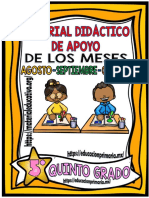 MDA5toAgostoSeptOctMEEP