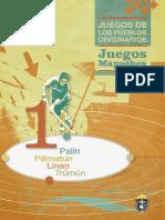 Juegos Mapuches.pdf