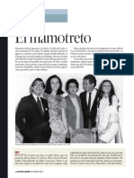 diarios 8