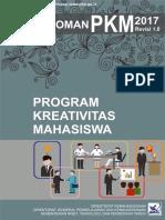 Pedoman_PKM_2017_Revisi_1.0 (1).pdf