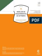 MODELADO DE SOFTWARE.pdf