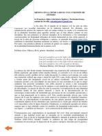 LA REBELION FEMENINA EN LA MUSICA ROCK UNA CUESTION DE GENERO.pdf