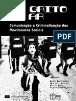 Um grito no ar – Comunicação e Criminalização dos Movimentos Sociais.pdf