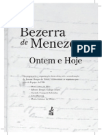 bezerrademenezes.pdf
