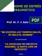 EL SyNDROME DE ESTRyS POSTRAUMyTICO.ppt
