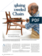 Regluing_Doweled_Chairs.pdf