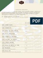 Alérgenos carta Quesos ESP.pdf