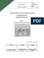 MANUAL DE PRÁCTICAS DE ELECTRÓNICA DE POTENCIA.pdf