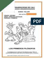 FILOSOFIA 10.pdf