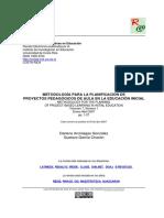 9236-37337-1-PB.pdf