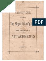 singer-foot-bar-attachments-1888.pdf